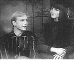 с Натальей Варлей