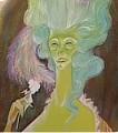 Графиня («Пиковая дама»)